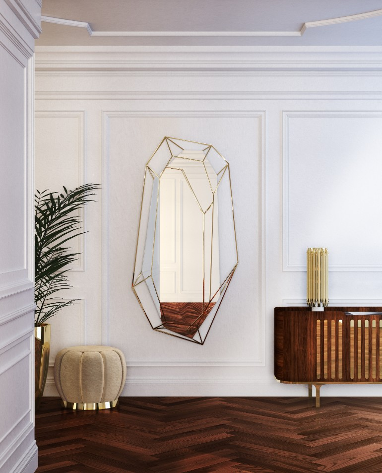 5 Modern Accessories For Your Living Room Decor That You Need Now modern accessories 5 Modern Accessories For Your Living Room Decor You Need Now 5 Modern Accessories For Your Living Room Decor You Need Now 1