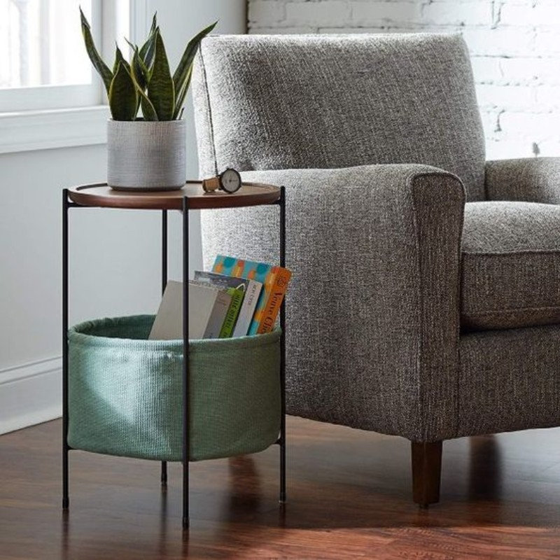 modern side tables, living room inspiration, mid-century modern house, living room ideas, home decor, living room designs modern side tables 8 Modern Side Tables We Can't Get Out Of Our Heads 8 Modern Side Tables We Cant Get Out Of Our Heads 4