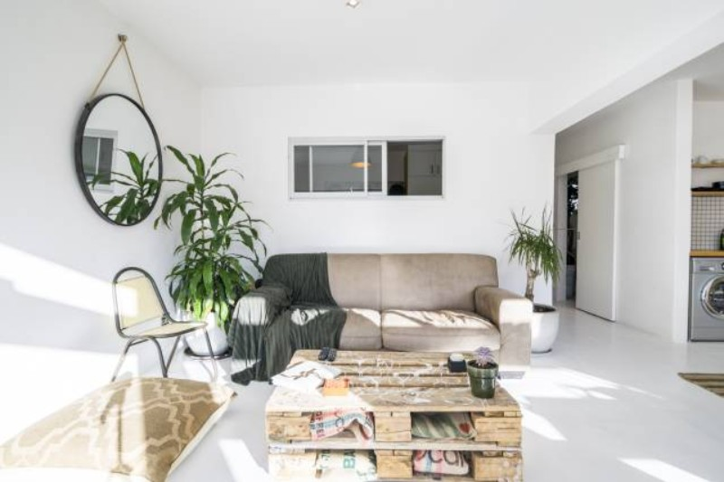 Across The Globe A Sunny Apartment In Cape Town That Completely Stole Our Hearts across the globe Across The Globe: A Sunny Apartment In Cape Town That We Adore Across The Globe A Sunny Apartment In Cape Town That Completely Stole Our Hearts 1
