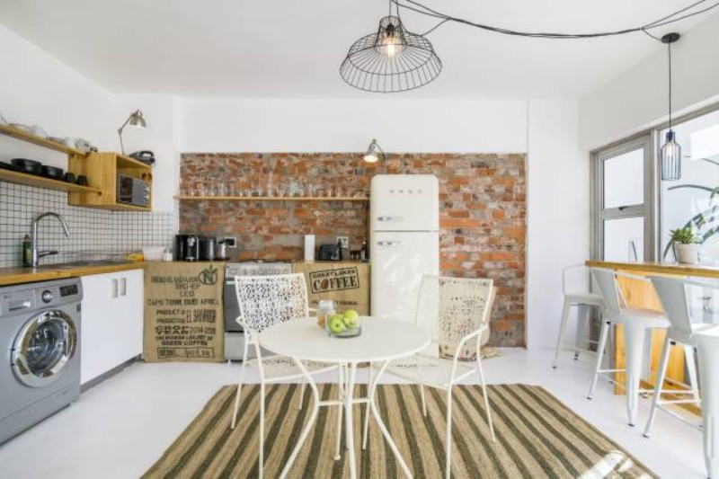 Across The Globe A Sunny Apartment In Cape Town That Completely Stole Our Hearts across the globe Across The Globe: A Sunny Apartment In Cape Town That We Adore Across The Globe A Sunny Apartment In Cape Town That Completely Stole Our Hearts 6