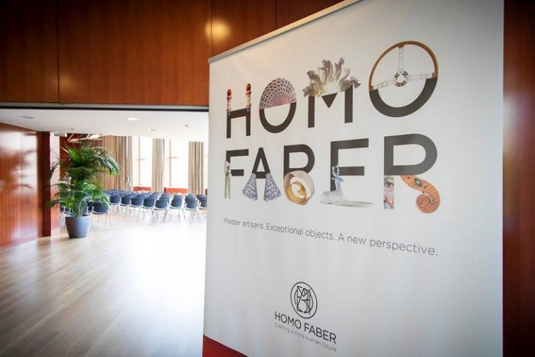 homo faber, design & craftsmanship, design industry, master artisans, best interior designers homo faber Homo Faber Is The Event To Be At This September Homo Faber Is The Event To Be At This September 1