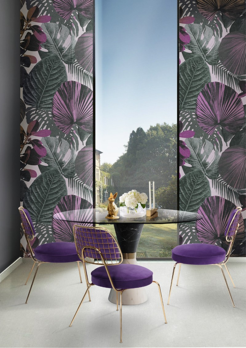 Introducing Pantone Ultra Violet In Your Living Room Decor living room decor Introducing Pantone Ultra Violet In Your Living Room Decor Introducing Pantone Ultra Violet In Your Living Room Decor 3
