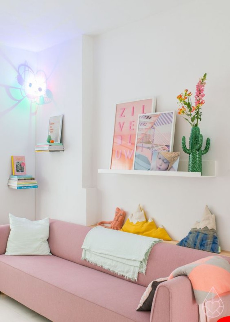 Introducing Pastels On Your Living Room Decor Is Easier Than It Seems living room decor Introducing Pastels On Your Living Room Decor Is Easier Than It Seems Introducing Pastels On Your Living Room Decor Is Easier Than It Seems 1