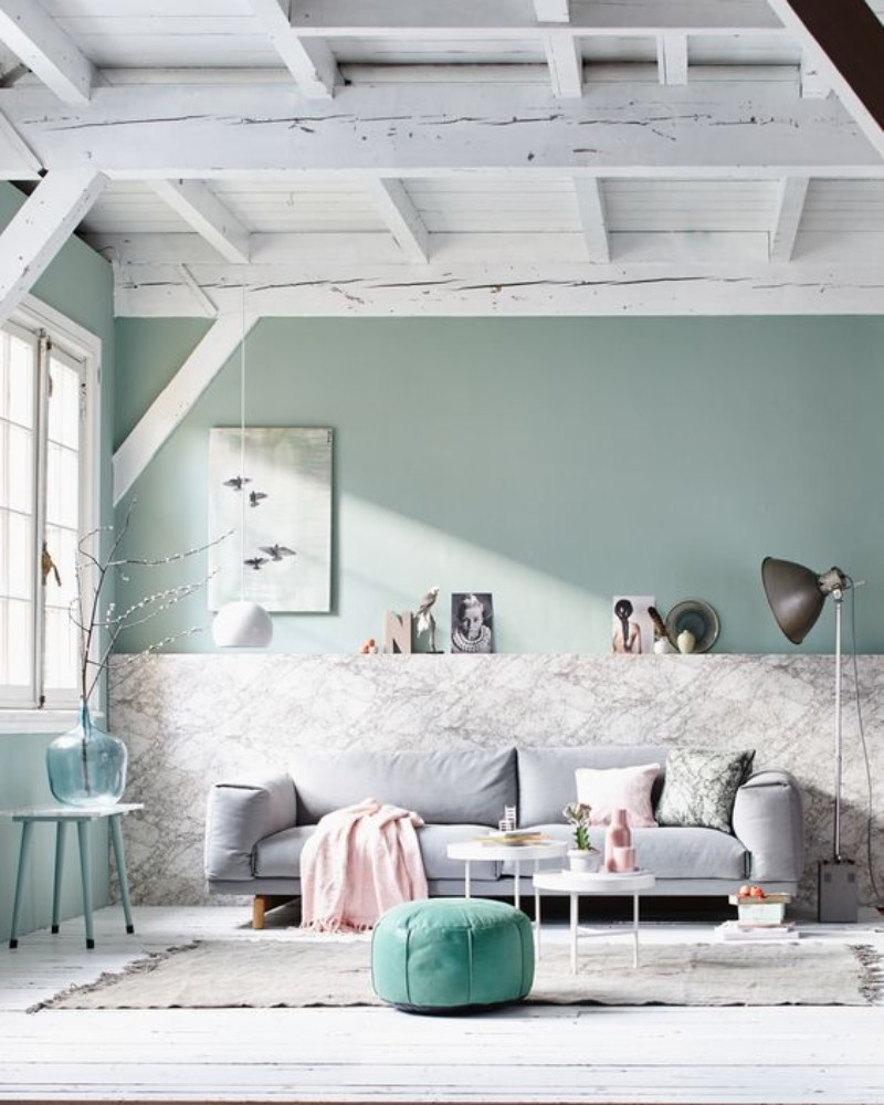 Introducing Pastels On Your Living Room Decor Is Easier Than It Seems living room decor Introducing Pastels On Your Living Room Decor Is Easier Than It Seems Introducing Pastels On Your Living Room Decor Is Easier Than It Seems 2
