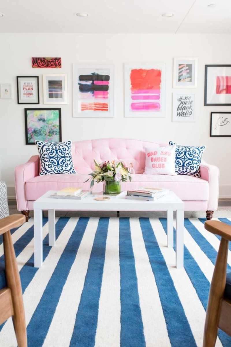 Introducing Pastels On Your Living Room Decor Is Easier Than It Seems living room decor Introducing Pastels On Your Living Room Decor Is Easier Than It Seems Introducing Pastels On Your Living Room Decor Is Easier Than It Seems 3