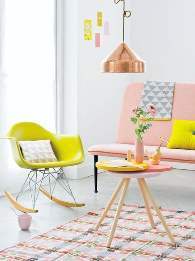 Introducing Pastels On Your Living Room Decor Is Easier Than It Seems living room decor Introducing Pastels On Your Living Room Decor Is Easier Than It Seems Introducing Pastels On Your Living Room Decor Is Easier Than It Seems 5