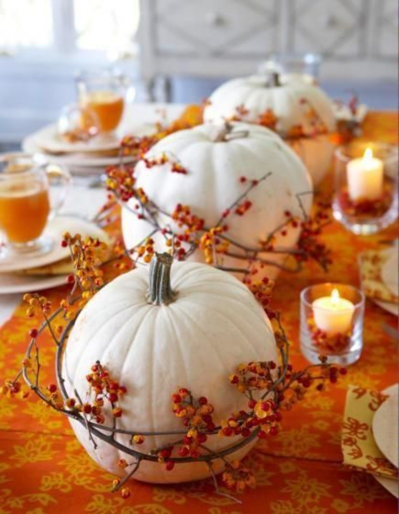 Let Halloween Take Over Your Living Room Decor With These Spooky Ideas living room decor Let Halloween Take Over Your Living Room Decor With These Spooky Ideas! Let Halloween Take Over Your Living Room Decor With These Spooky Ideas 4