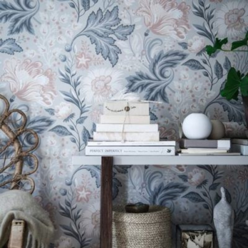 Living Room Corners Patterned Wallpapers You Will Fall In Love With patterned wallpapers Living Room Corners: Patterned Wallpapers You Will Fall In Love With Living Room Corners Patterned Wallpapers You Will Fall In Love With 2