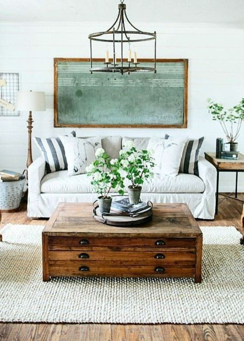 Living Room Ideas: Center Tables We Are Obsessed With center tables Living Room Ideas: Center Tables We Are Obsessed With Living Room Ideas Center Tables We Are Obsessed With 4