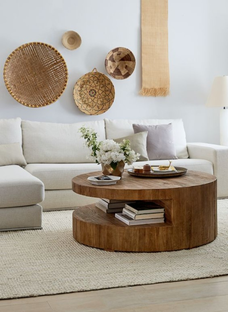 Living Room Ideas: Center Tables We Are Obsessed With center tables Living Room Ideas: Center Tables We Are Obsessed With Living Room Ideas Center Tables We Are Obsessed With 5