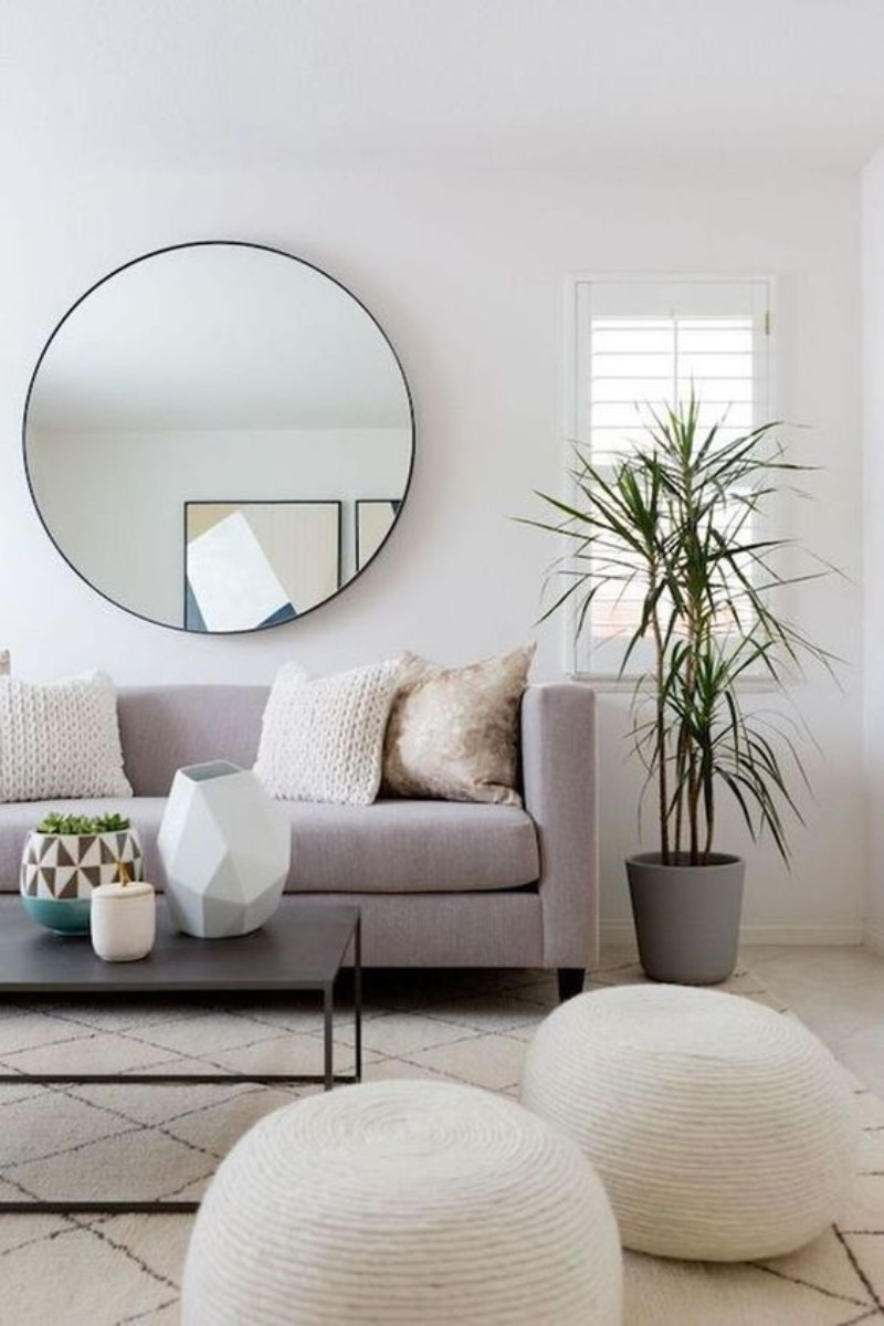 Minimalist Living Rooms That Makes Us Swoon minimalist living rooms Minimalist Living Rooms That Makes Us Swoon Minimalist Living Rooms That Makes Us Swoon 3