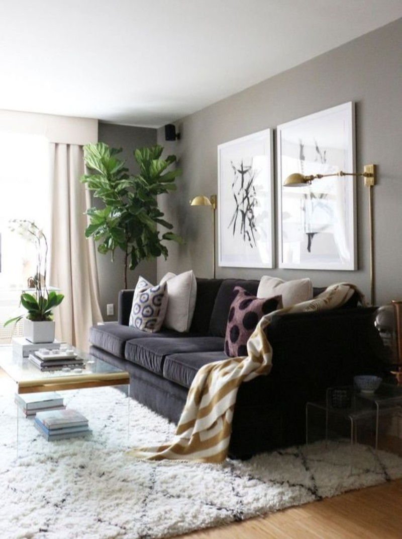 Small Living Room Design Ideas For Your Apartment small living room design ideas Small Living Room Design Ideas For Your Apartment Small Living Room Design Ideas For Your Apartment 1