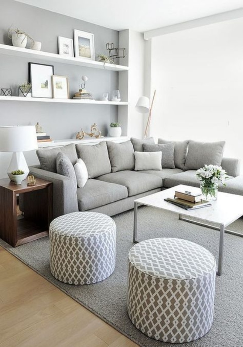 Small Living Room Design Ideas For Your Apartment small living room design ideas Small Living Room Design Ideas For Your Apartment Small Living Room Design Ideas For Your Apartment 2