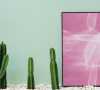 Introducing Pastels On Your Living Room Decor Is Easier Than It Seems