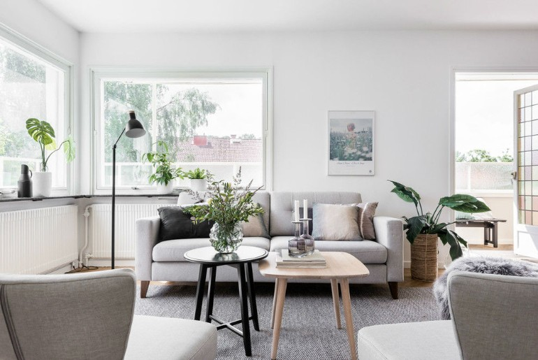 10 Scandinavian Living Room Designs To Die For And Learn From scandinavian living room designs 10 Scandinavian Living Room Designs To Die For And Learn From 10 Scandinavian Living Room Designs To Die For And Learn From 10
