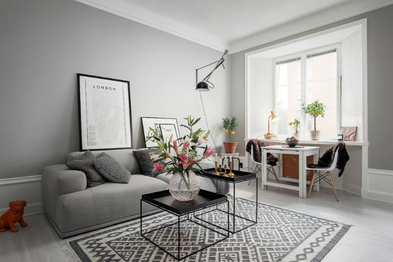 10 Scandinavian Living Room Designs To Die For And Learn From scandinavian living room designs 10 Scandinavian Living Room Designs To Die For And Learn From 10 Scandinavian Living Room Designs To Die For And Learn From 2