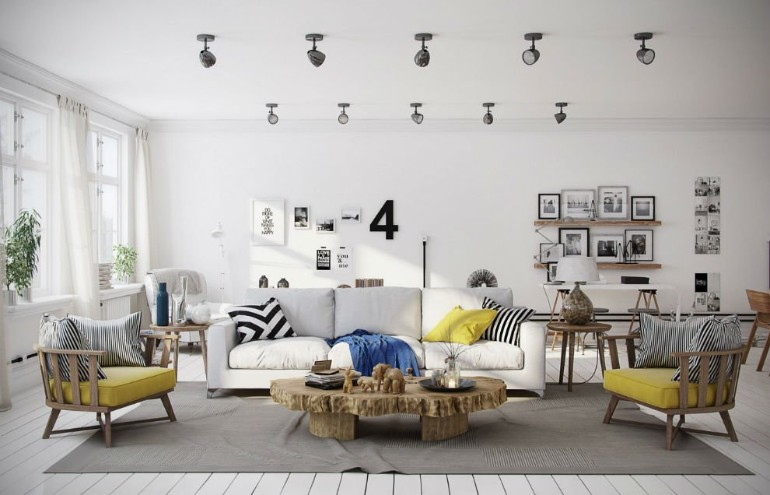 10 Scandinavian Living Room Designs To Die For And Learn From scandinavian living room designs 10 Scandinavian Living Room Designs To Die For And Learn From 10 Scandinavian Living Room Designs To Die For And Learn From 3