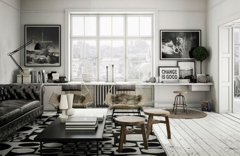 10 Scandinavian Living Room Designs To Die For And Learn From scandinavian living room designs 10 Scandinavian Living Room Designs To Die For And Learn From 10 Scandinavian Living Room Designs To Die For And Learn From 4