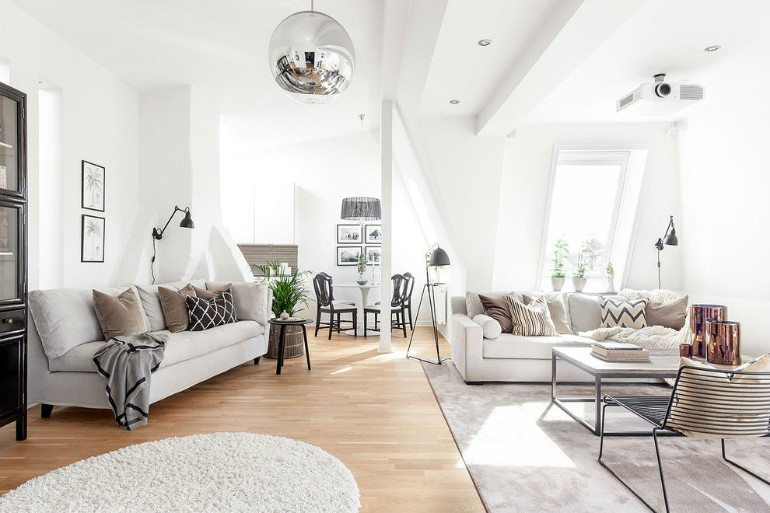 10 Scandinavian Living Room Designs To Die For And Learn From scandinavian living room designs 10 Scandinavian Living Room Designs To Die For And Learn From 10 Scandinavian Living Room Designs To Die For And Learn From 7