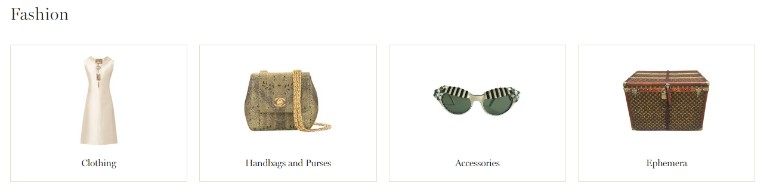 1stdibs: Your New Go-To Platform For Luxury & Vintage Products 1stdibs 1stdibs: Your New Go-To Platform For Luxury & Vintage Products 1stdibs Your New Go To Platform For Luxury Vintage Products 4