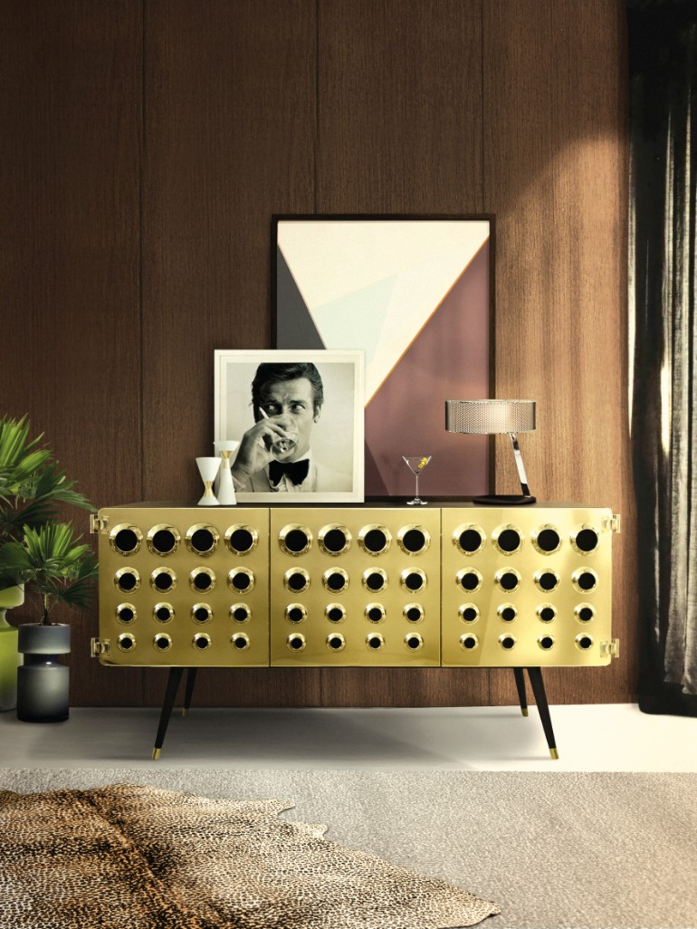 All The Mid-Century Sideboards You Need In Only One Place mid-century sideboards All The Mid-Century Sideboards You Need In Only One Place All The Mid Century Sideboards You Need In Only One Place 18