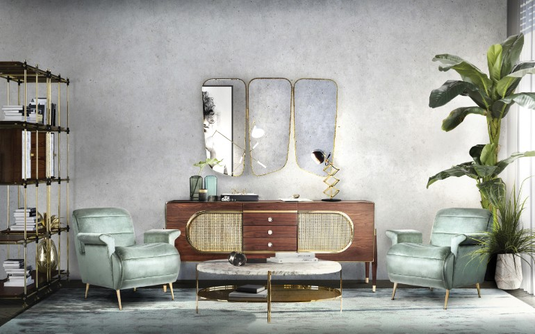 All The Mid-Century Sideboards You Need In Only One Place mid-century sideboards All The Mid-Century Sideboards You Need In Only One Place All The Mid Century Sideboards You Need In Only One Place 19