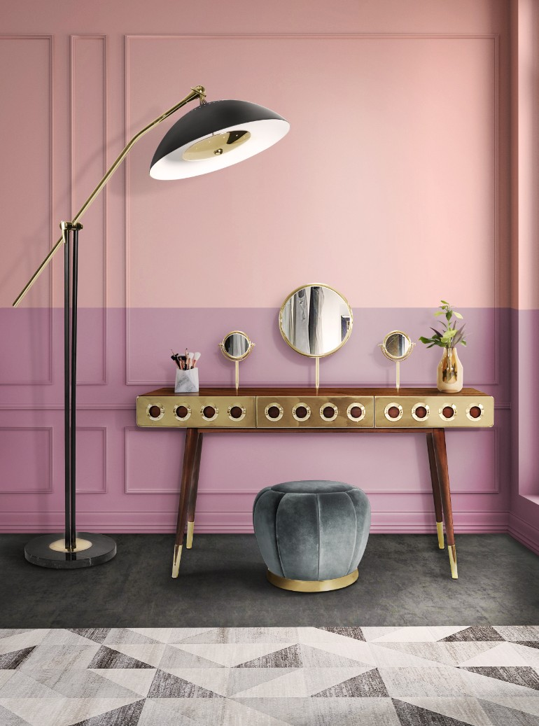 Essential Home Presents Versatile Furniture Pieces In This Year's M&O essential home Essential Home Presents: Versatile Furniture Pieces In This Year's M&O Essential Home Presents Versatile Furniture Pieces In This Year   s MO 6