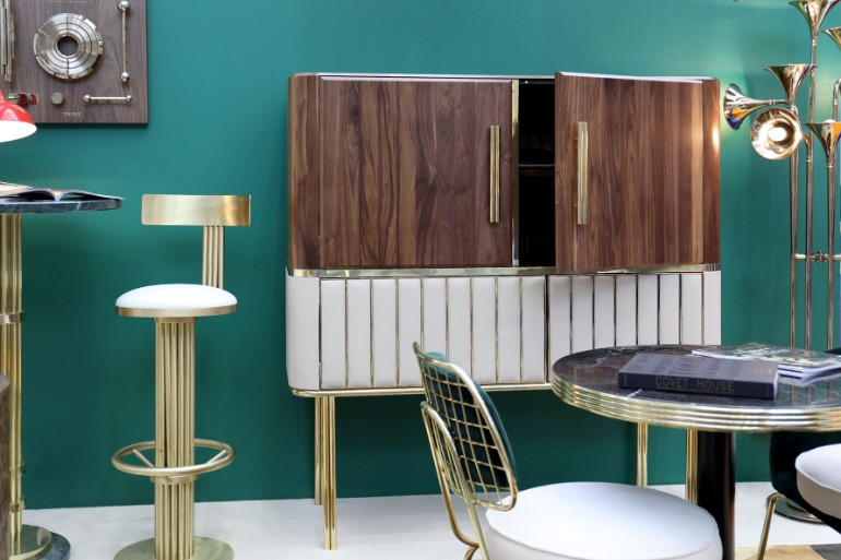 Essential Home's Stand At 100% Design Is A Design Lover's Dream 100 design Essential Home's Stand At 100% Design Is A Design Lover's Dream Essential Homes Stand At 100 Design Is A Design Lovers Dream 10