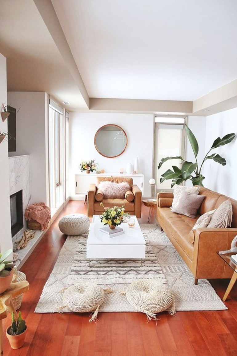 How To Make The Most Of Your Small Living Room small living room How To Make The Most Of Your Small Living Room How To Make The Most Of Your Small Living Room 1