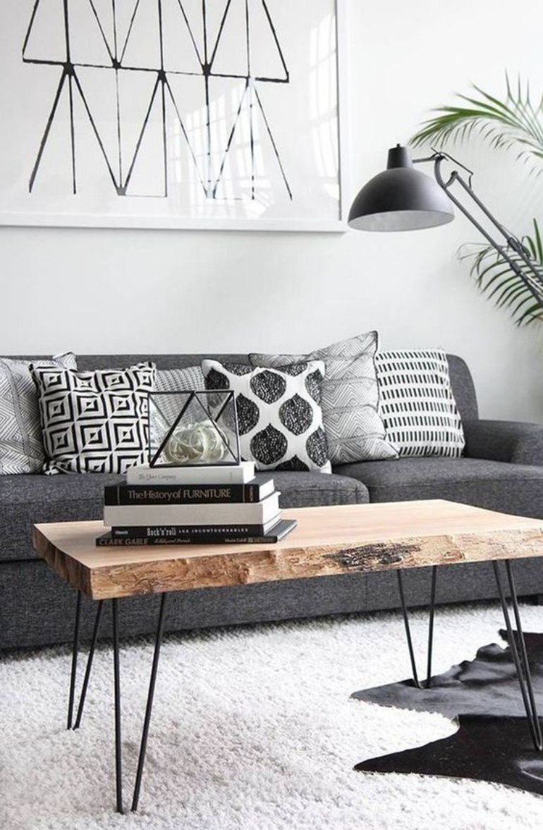 How To Make The Most Of Your Small Living Room small living room How To Make The Most Of Your Small Living Room How To Make The Most Of Your Small Living Room 3