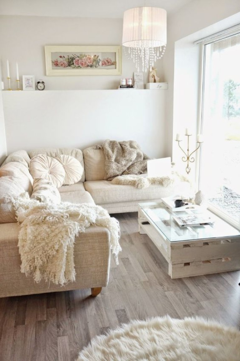 How To Make The Most Of Your Small Living Room small living room How To Make The Most Of Your Small Living Room How To Make The Most Of Your Small Living Room 4