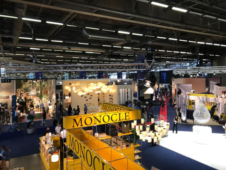 M&O 2018: Everything Happening At The Biggest Design Event Of The Year m&o M&O 2018: Everything Happening At The Biggest Design Event Of The Year MO 2018 Everything Happening At The Biggest Design Event Of The Year 4