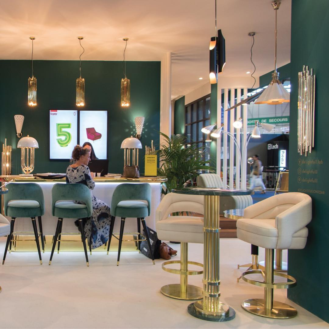 M&O 2018: Everything Happening At The Biggest Design Event Of The Year m&o M&O 2018: Everything Happening At The Biggest Design Event Of The Year MO 2018 Everything Happening At The Biggest Design Event Of The Year 8