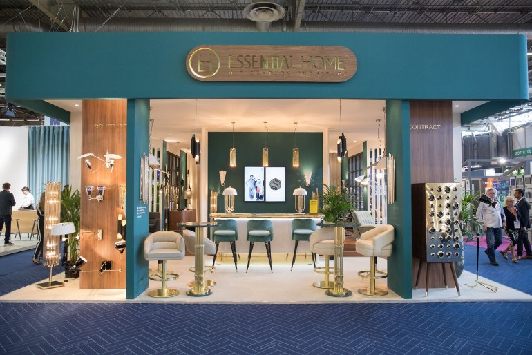 Maison & Objet Everything That Happened That You Should Know About maison & objet Reminiscing Essential Home's Presence At Maison & Objet Maison Objet Everything That Happened That You Should Know About 1