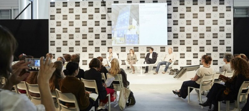 A Sneak Peek Into This Year's M&O: What To Expect maison et objet A Sneak Peek Into This Year's M&O: What To Expect Maison et Objet 2018 Conferences Thatll Blow Your Mind capa