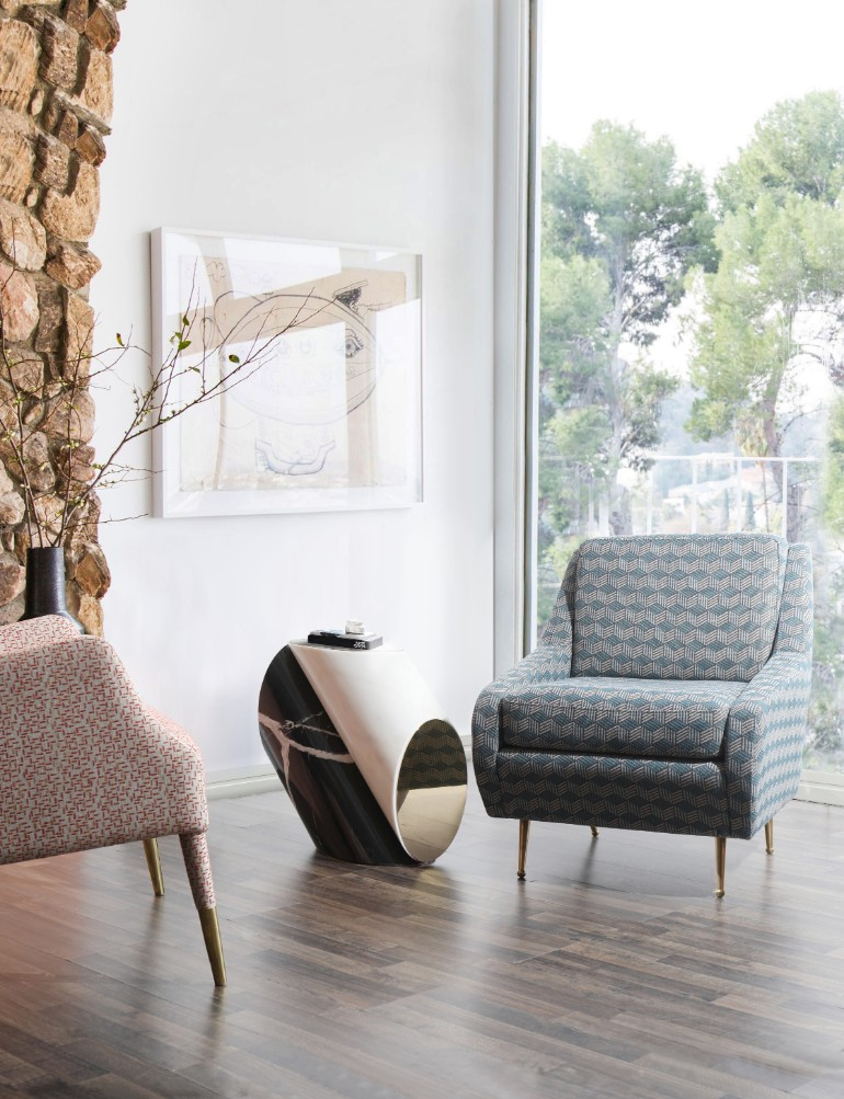 The Ultimate List To Modern Armchairs That Will Change Your Home Decor modern armchairs The Ultimate List To Modern Armchairs That Will Change Your Home Decor The Ultimate List To Modern Armchairs That Will Change Your Home Decor 10