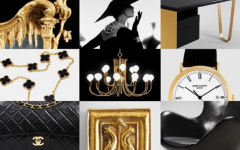 1st Dibs: Your New Go-To Platform For Luxury & Vintage Products
