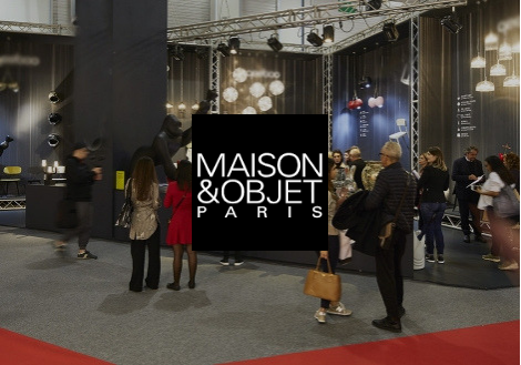 A Sneak Peek Into This Year's M&O: What To Expect maison et objet A Sneak Peek Into This Year's M&O: What To Expect Untitled design