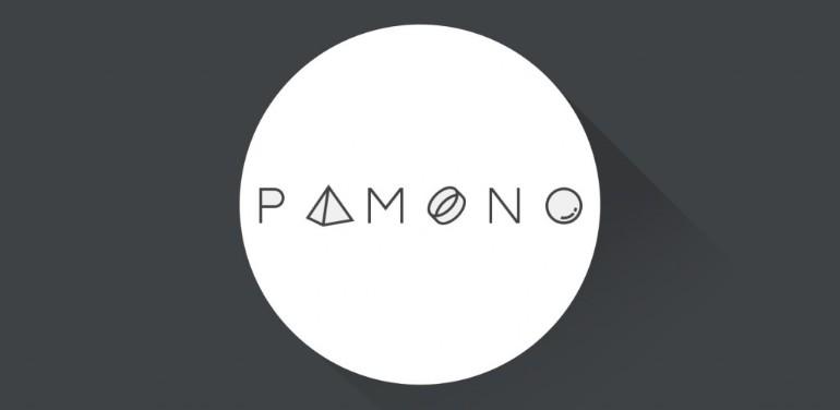 Pamono: A Unique Place To Find Distinctive Design Pieces pamono Pamono: A Unique Place To Find Distinctive Design Pieces pamono 4  1