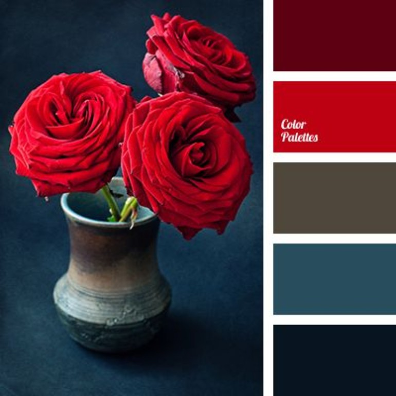 5 Color Palettes To Inspire Your Living Room Makeover living room makeover 5 Color Palettes To Inspire Your Living Room Makeover 5 Color Palettes To Inspire Your Living Room Makeover 3