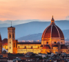 Across The Globe: A XII Century Monastery In Florence That Will Blow Your Mind