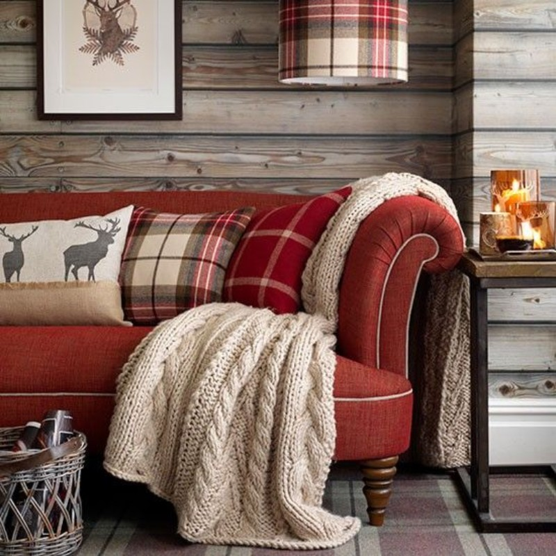 Cozy Living Room Ideas For A Happy And Comfortable Winter cozy living room ideas Cozy Living Room Ideas For A Happy And Comfortable Winter Cozy Living Room Ideas For A Happy And Comfortable Winter 2