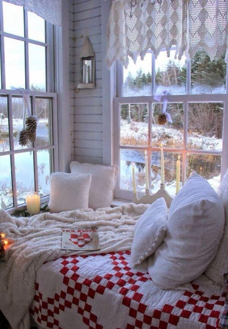 Cozy Living Room Ideas For A Happy And Comfortable Winter cozy living room ideas Cozy Living Room Ideas For A Happy And Comfortable Winter Cozy Living Room Ideas For A Happy And Comfortable Winter 4