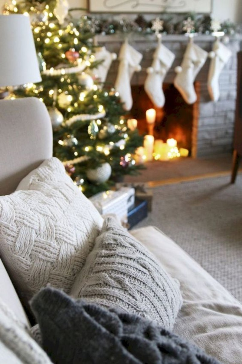 Cozy Living Room Ideas For A Happy And Comfortable Winter cozy living room ideas Cozy Living Room Ideas For A Happy And Comfortable Winter Cozy Living Room Ideas For A Happy And Comfortable Winter 8