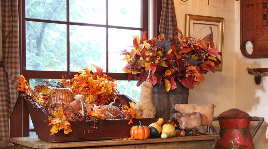 How To Decorate Your Living Room For Thanksgiving living room for thanksgiving How To Decorate Your Living Room For Thanksgiving How To Decorate Your Living Room For Thanksgiving