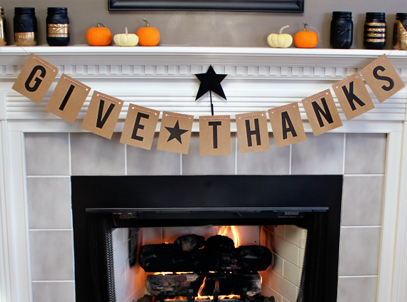 How To Decorate Your Living Room For Thanksgiving living room for thanksgiving How To Decorate Your Living Room For Thanksgiving How To Decorate Your Living Room For Thanksgiving3