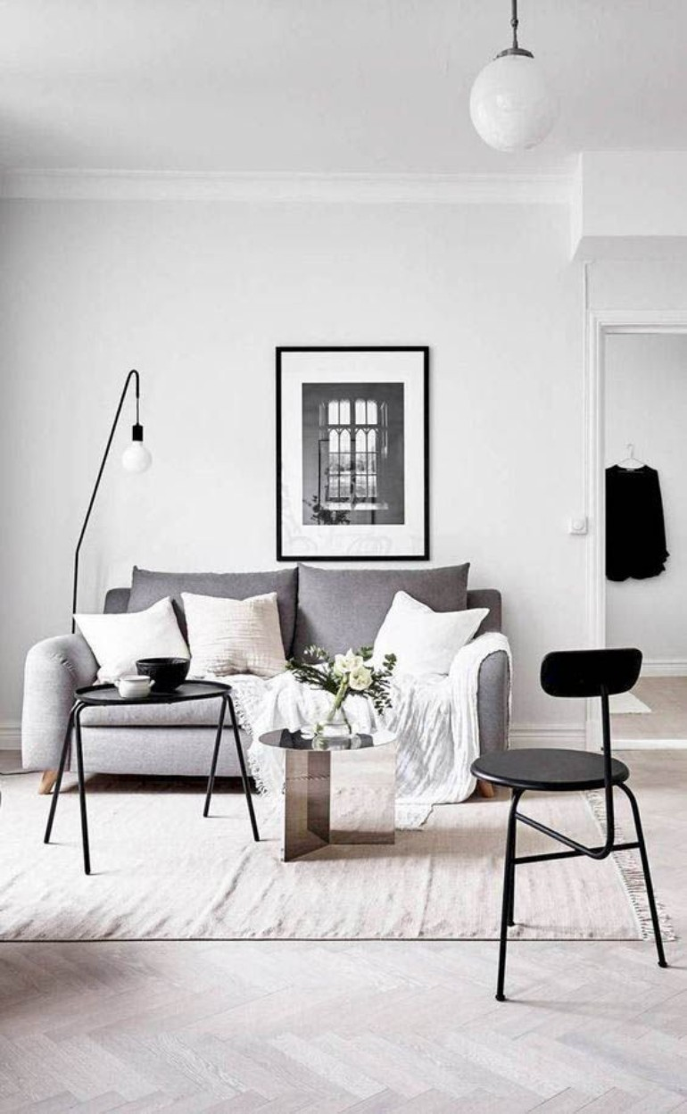 minimalist living room designs Minimalist Living Room Designs That Incorporate The Color Of The Year Minimalist Living Room Designs That Incorporate The Color Of The Year 4