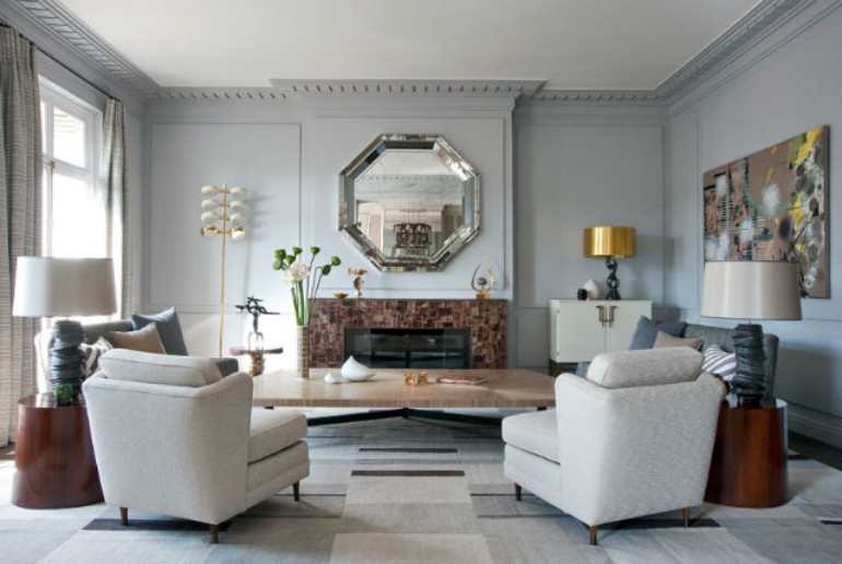 The Most Beautiful Living Rooms In Paris You'll Want To See living rooms in paris The Most Beautiful Living Rooms In Paris You'll Want To See The Most Beautiful Living Rooms In Paris You   ll Want To See 2