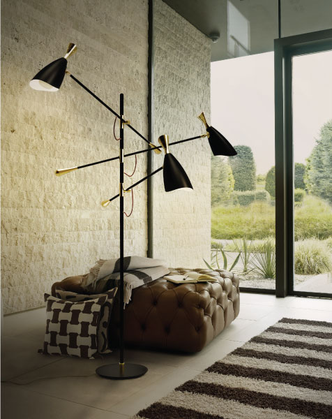 The Perfect Floor Lamp To Your Living Room perfect floor lamp The Perfect Floor Lamp To Your Living Room The Perfect Floor Lamp To Your Living Room