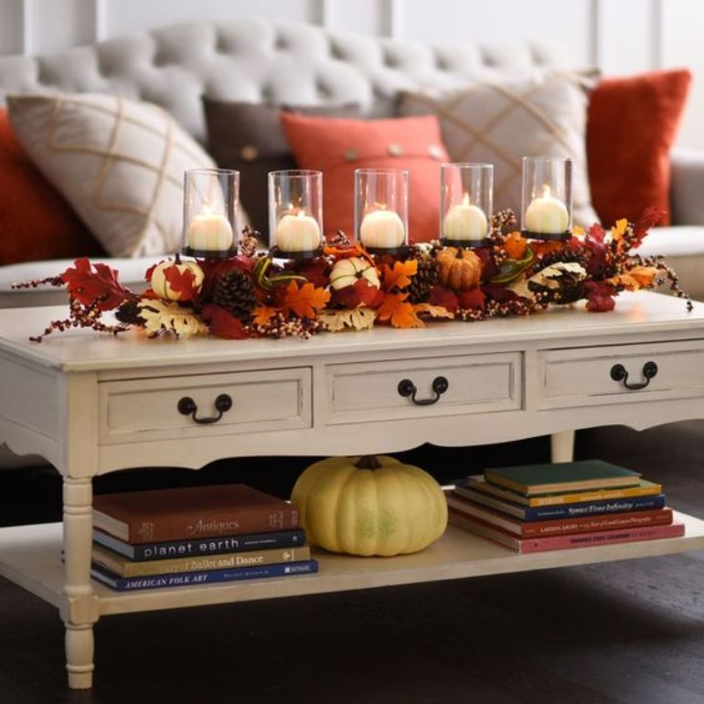 You Choose A Halloween Party Theme And We Give You The Decor